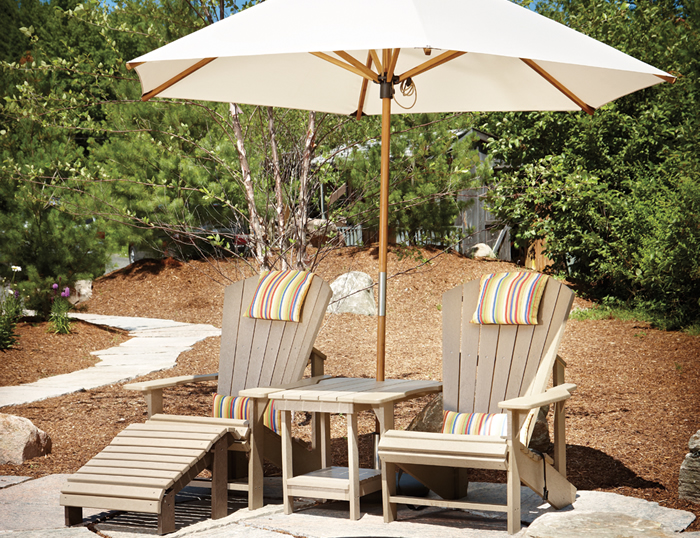 Outdoor Furniture Gallery Forest Acres Columbia Lexington