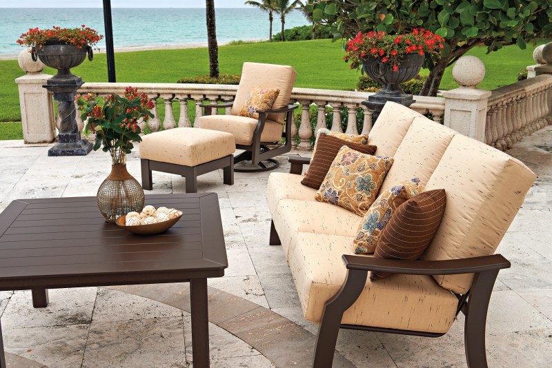Marine Grade Polymer Outdoor Furniture Simplylushliving Part 4