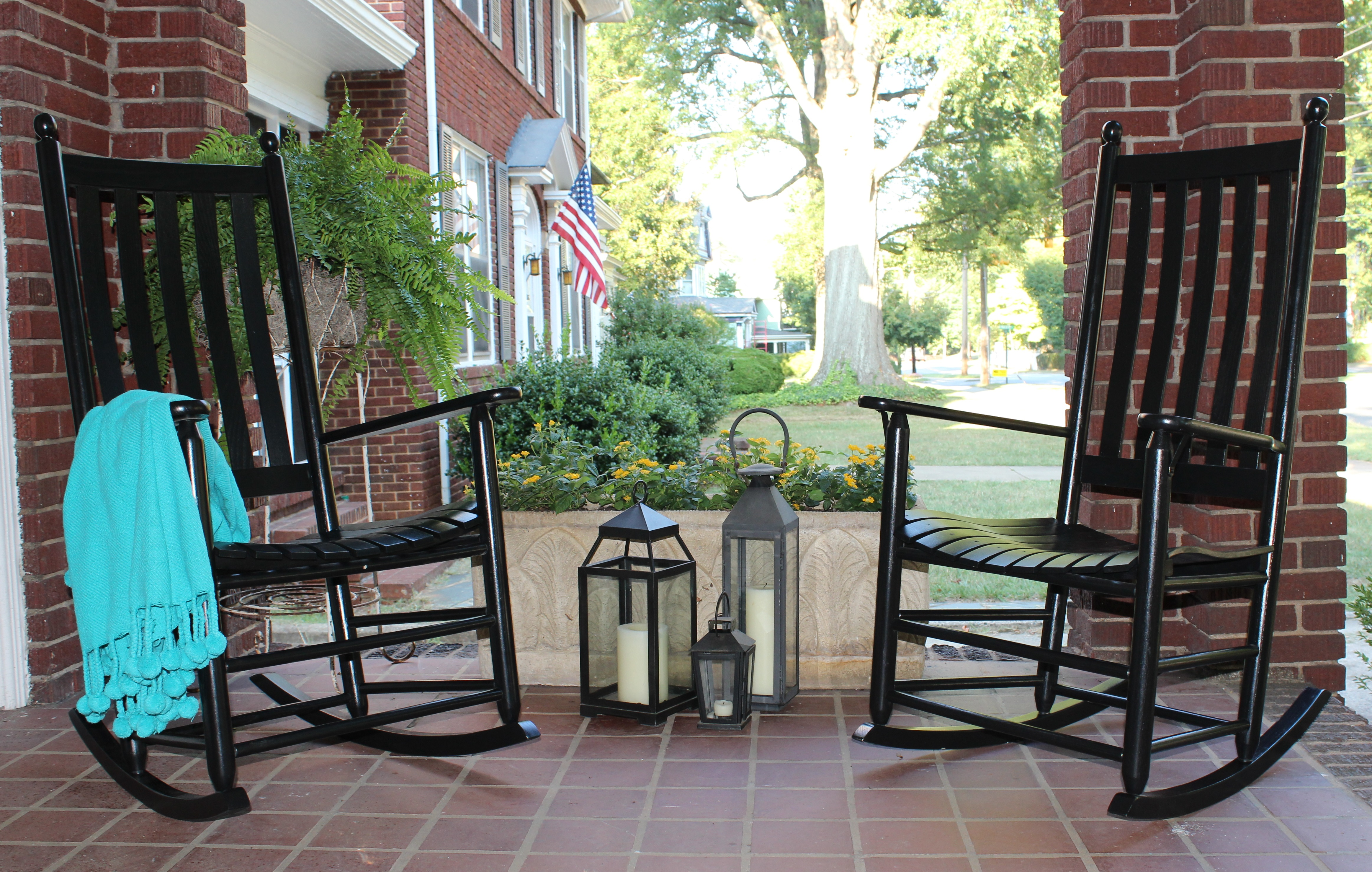 Outdoor Furniture Gallery Forest Acres Columbia