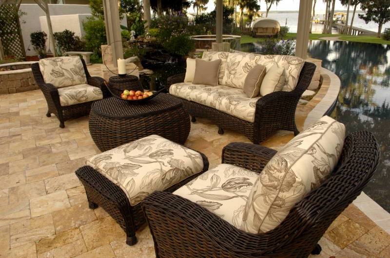 Outdoor Furniture Gallery Forest Acres
