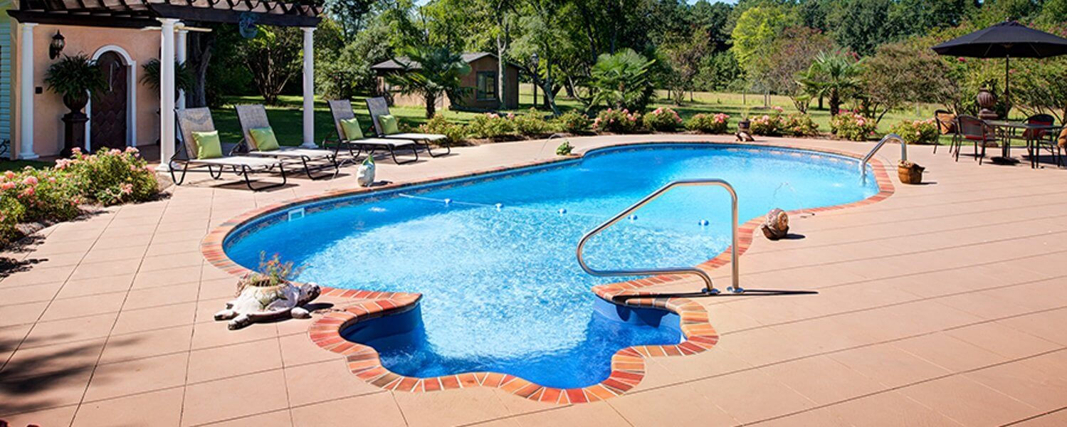 25 Public Swimming Pools Columbia Sc | Decor23