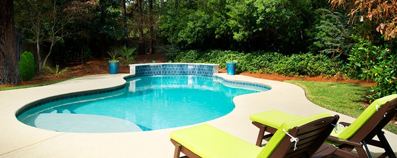 Your Perfect Backyard Escape!