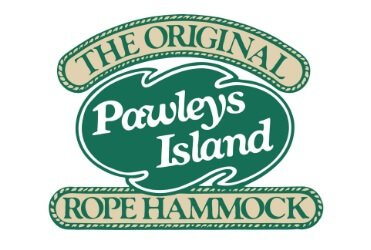 Pawley's Hammocks