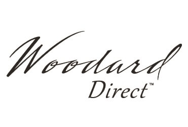 Woodard Direct