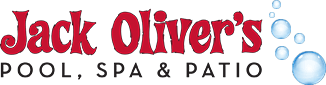 Jack Oliver's Pool, Spa & Patio