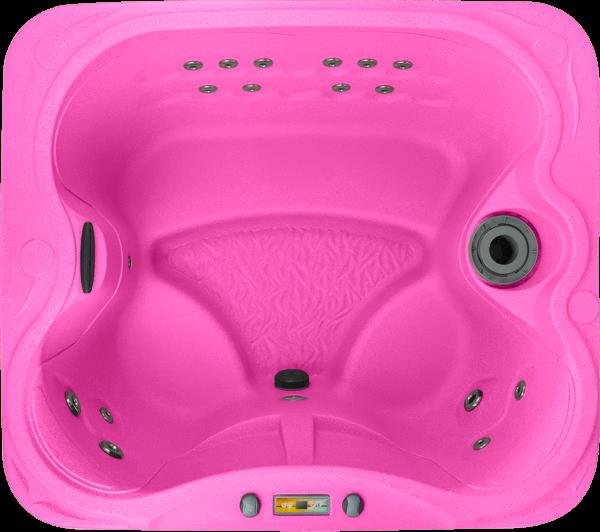 Drift® – Pink