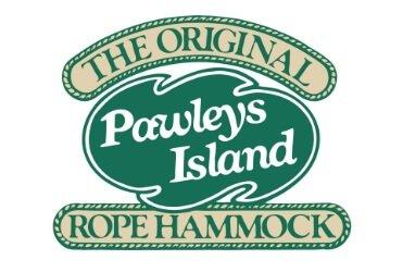 Pawley's Hammocks