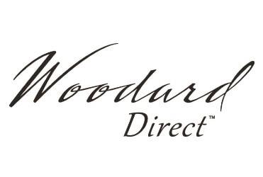 Woodard Direct